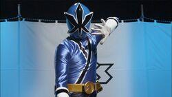 ShinkenBlue.jpg