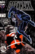 Darkhawk Vol 1 17