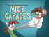 Titlecard-Micecapades