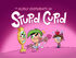 Titlecard-Stupid Cupid