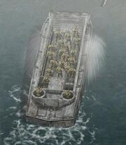 Landing craft1