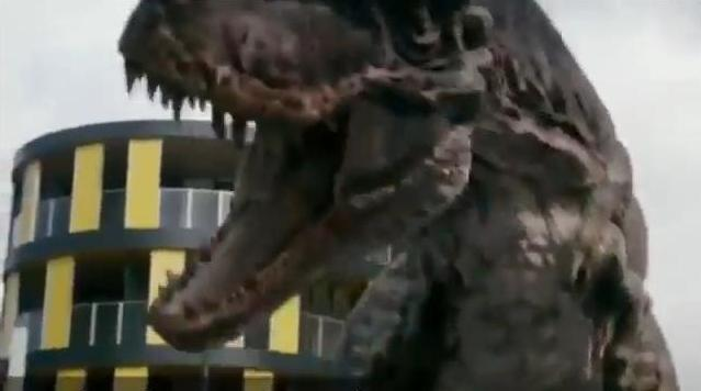 http://images3.wikia.nocookie.net/__cb20110527163618/primeval/images/a/a1/TyrannoRex.JPG