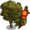 Strawberry Tree-icon