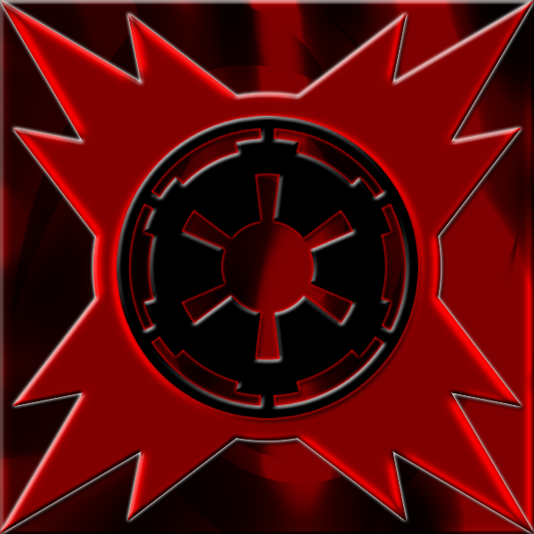 Sith Empire Guide Ooc Archives Star Wars Rp Chaos