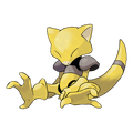 063Abra.png