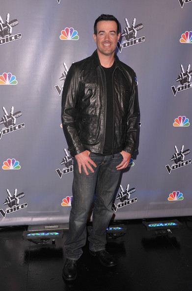File:Carson-daly-the-voice.jpg - The Voice Wiki