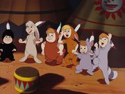 Peterpan-disneyscreencaps-5489