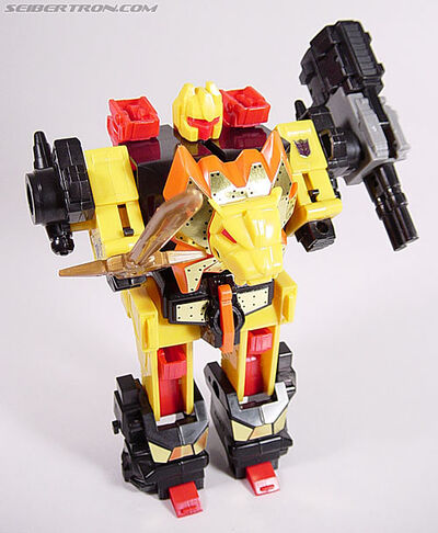 R razorclaw058