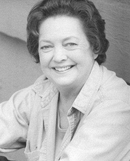 Betty Murphy salary