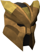 Forgotten Warrior chathead.png