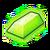 El uranio-icon.png
