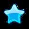 La experiencia-icon.png