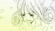 Juvia's real tears