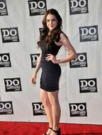 Elizabethgillies 1288132242