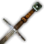 Tw2 weapon shortsteelsword.png