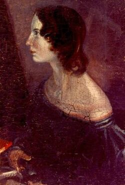 Emilybronte retouche