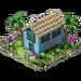 Rv Blue Island Hut.png