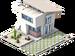 House.png pequeño y moderno
