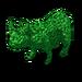 Rhino Topiary.png