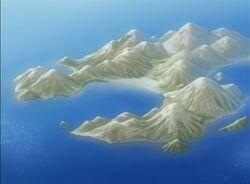 1х04 остров Киоши.jpg