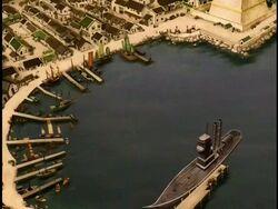 3х01 Торговый порт.jpg