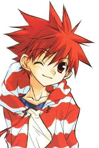 Best 25 Anime boy hair ideas on Pinterest  Manga boy