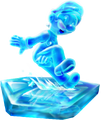 Ice Luigi by Foxeaf.png
