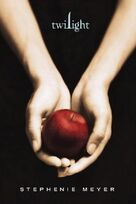 Twilight book cover1