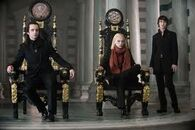 Volturi2