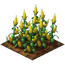 Crop Corn Grown SW Icon.png