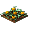 Crop Pumpkin Grown SW icon.png