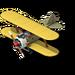 Vintage Fighter.png