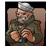 El capitán Krunsch mini.png