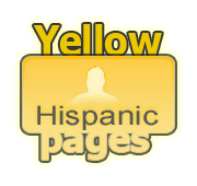 Seattle-hispanic-pages-logo