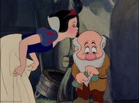 Snowwhite-disneyscreencaps com-11524