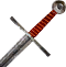 Tw2 weapon sword.png