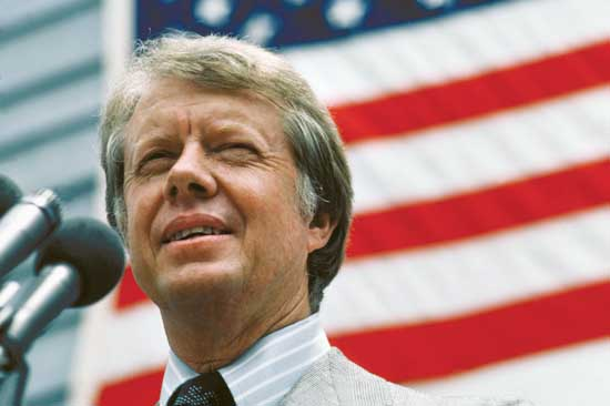 Jimmy carter 4.jpg