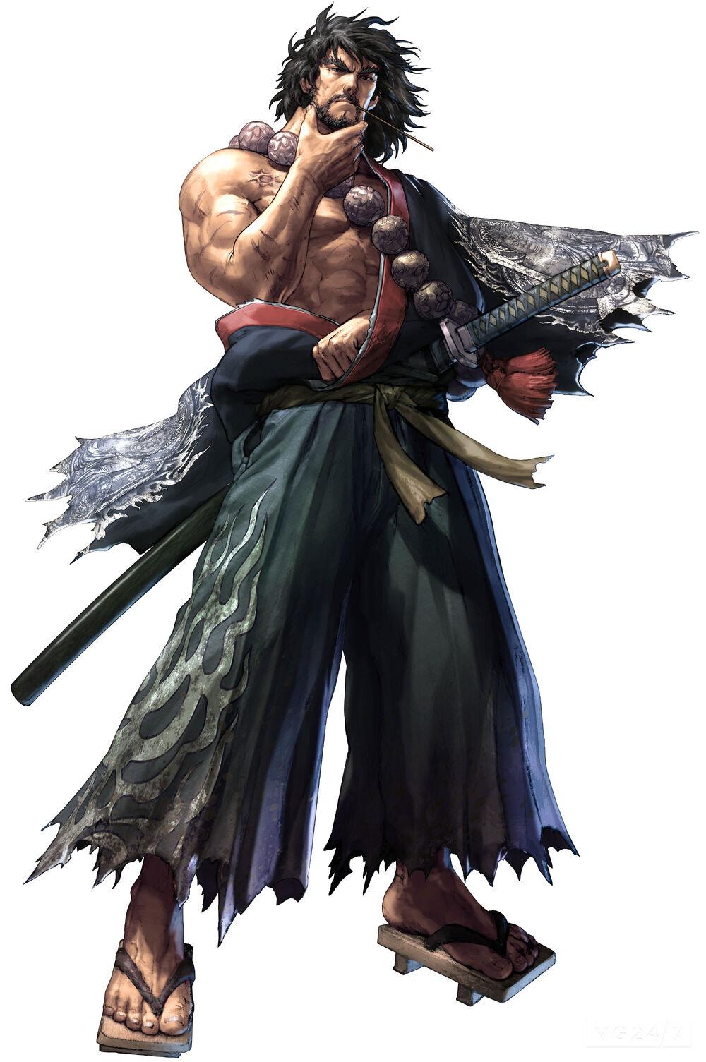 The Community Super Smash Bros. Moveset Topic 1000px-Soulcalibur-v-20110607100306613