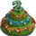 Cake Topiary-icon