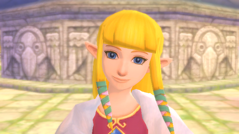 http://images3.wikia.nocookie.net/__cb20110608170956/zelda/images/thumb/d/dc/Princess_Zelda_%28Skyward_Sword%29.png/766px-Princess_Zelda_%28Skyward_Sword%29.png
