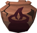 Cracked cooking urn detail.png