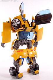 R bumblebee067a