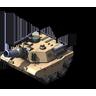 Abrams Tank.png