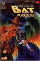 Batman Shadow of the Bat 17