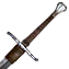 Tw2 weapon bastardsword.png