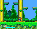 Lucky Dime Caper Starring Donald Duck screenshot