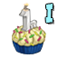 Happy 1 Year Anniversary!, Part I of III-icon.png