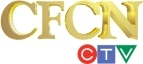 CFCN-TV 1998