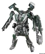 Dotm-roadbuster-toy-deluxe-1