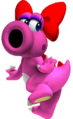 Birdo.